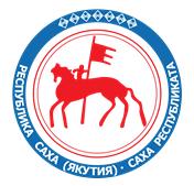 truchachev